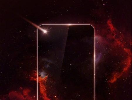 هوآوی گوشی هوشمند مجهز به Infinity-O را زودتر از سامسونگ عرضه می نماید