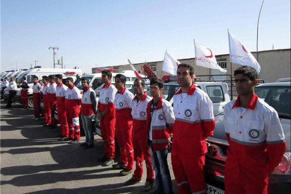 شبکه های داوطلبی در مازندران راه اندازی می گردد