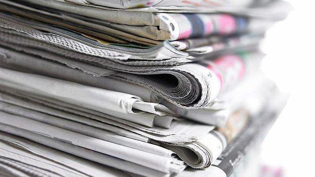 رشد 66 درصدی نشریات در سیستان و بلوچستان