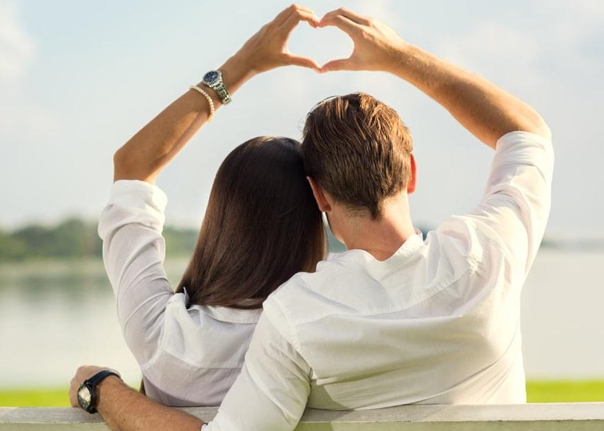 چگونه مرد مورد علاقه مان را راضی به ازدواج کنیم؟