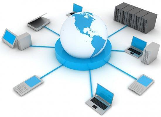 شبکه ملی تاثیری بر قیمت اینترنت داشت؟