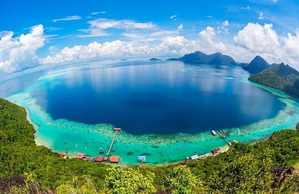 راهنمای سفر با تور مالزی