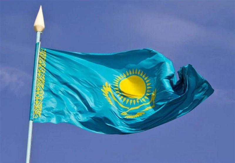 کشورهای مستقل مشترک المنافع بر انتخابات ریاست جمهوری قزاقستان نظارت خواهد نمود
