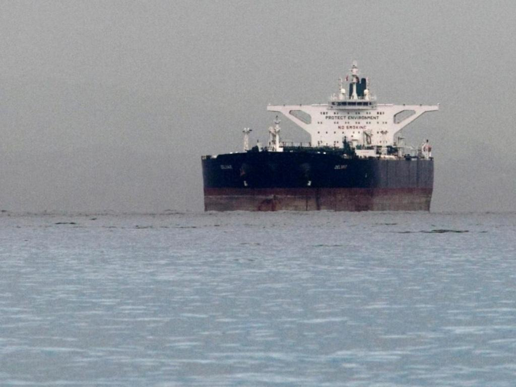 سئول: مذاکره با آمریکا برای تمدید معافیت نفتی ایران ادامه دارد