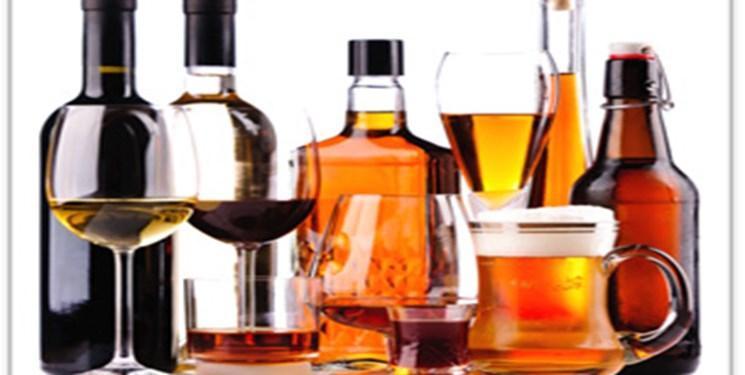 الکل؛ برنامه معمول زندگی پزشکان انگلیسی
