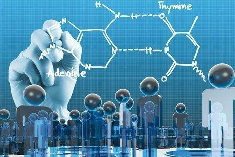 موتور محرک توسعه استان قزوین سند آمایش علم و فناوری باشد