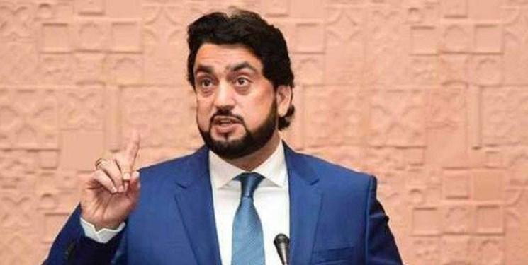 نگرانی پاکستان از کاهش یاری های بین المللی به مهاجرین افغانستانی