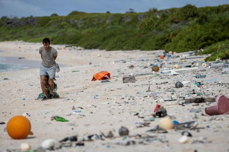 بازیافت، کره زمین را نجات می دهد؟