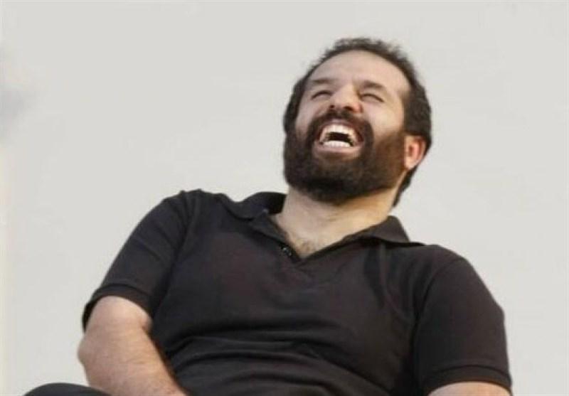 پیام تسلیت ویلموتس در پی درگذشت مهدی شادمانی