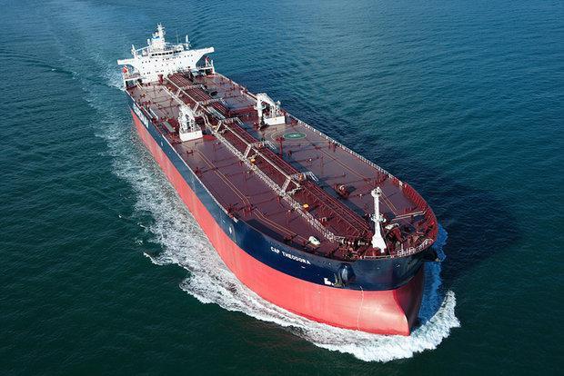 فیلیپین به جمع مشتریان نفت ایران پیوست