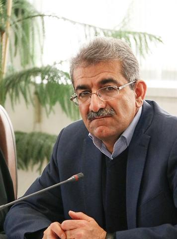 پرونده 20 اثر تاریخی فارس آماده ثبت ملی شد