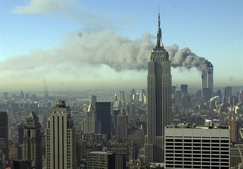 بهانه ای به نام مبارزه با تروریسم؛ گسترش حضور نظامی آمریکا در دنیا پس از 11 سپتامبر