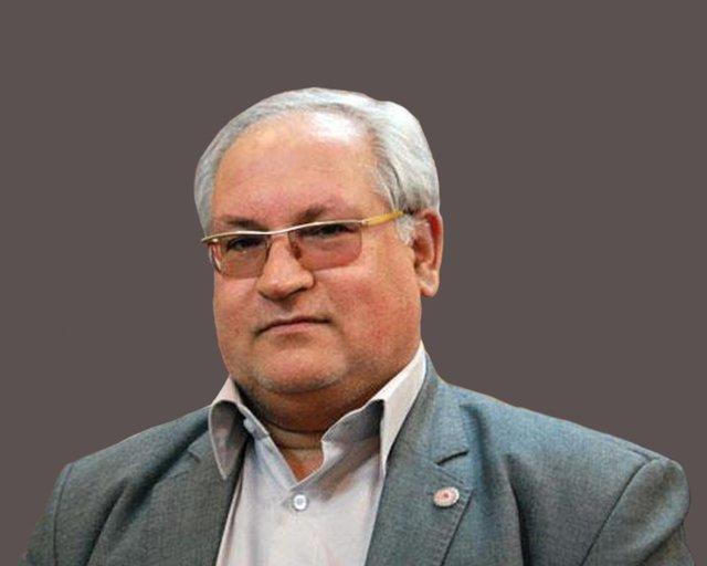 بهزیستی به دنبال دریافت ساختمان از شهرداری تهران نیست، مراکز بهاران طرح شکست خورده است