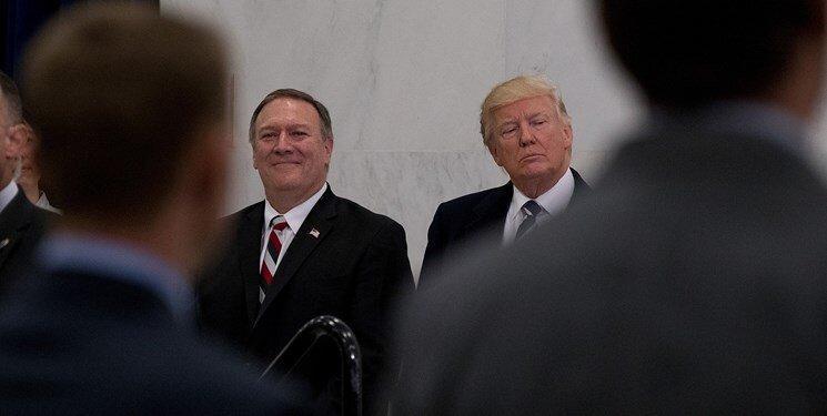 شورای امنیت ملی آمریکا بار دیگر درباره آرامکو جلسه تشکیل می دهد
