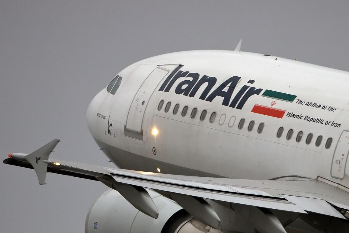 پرواز های سه شنبه 9 مهرماه 98 فرودگاه شیراز