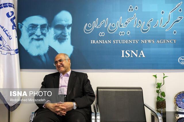 پیگیری استقرار پهبادها در کرمان ، تکمیل سیستم پایش تصویری