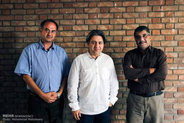 گمنامی ایران در بازارهای جهانی کتاب، جریان ترجمه ادبی ما بیماراست