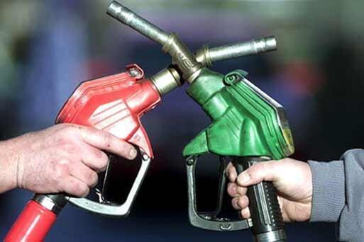 واکنش یک عضو هیئت رئیسه مجلس درباره اصلاح قیمت حامل های انرژی