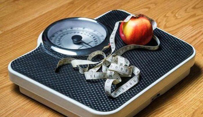 اهمیت زمان بندی برای کاهش وزن
