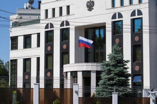 مولداوی 3 دیپلمات روس را اخراج می نماید