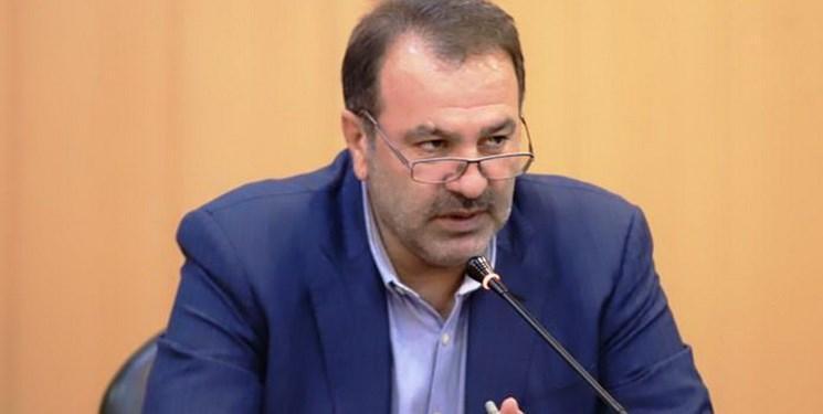 بهره برداری از طرح های عمرانی و اقتصادی فارس