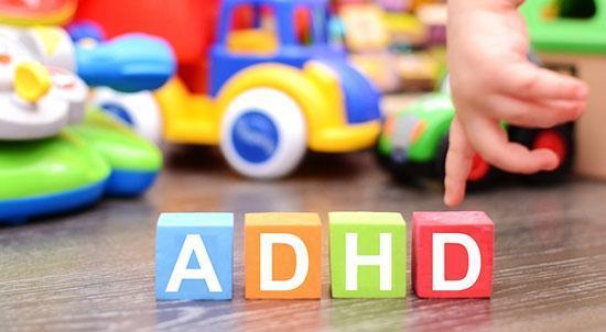 نوجوان ADHD کیست و در ذهن او چه می گذرد؟