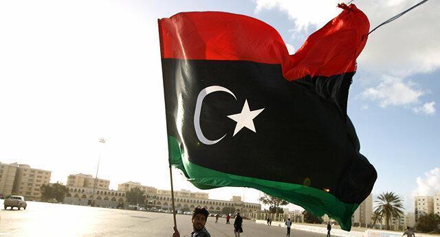 تاکید شورای امنیت بر عدم مداخله در لیبی و پایبندی به تحریم تسلیحاتی علیه این کشور