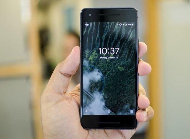 3 سناریوی جدید برای فراوری گوشی موبایل