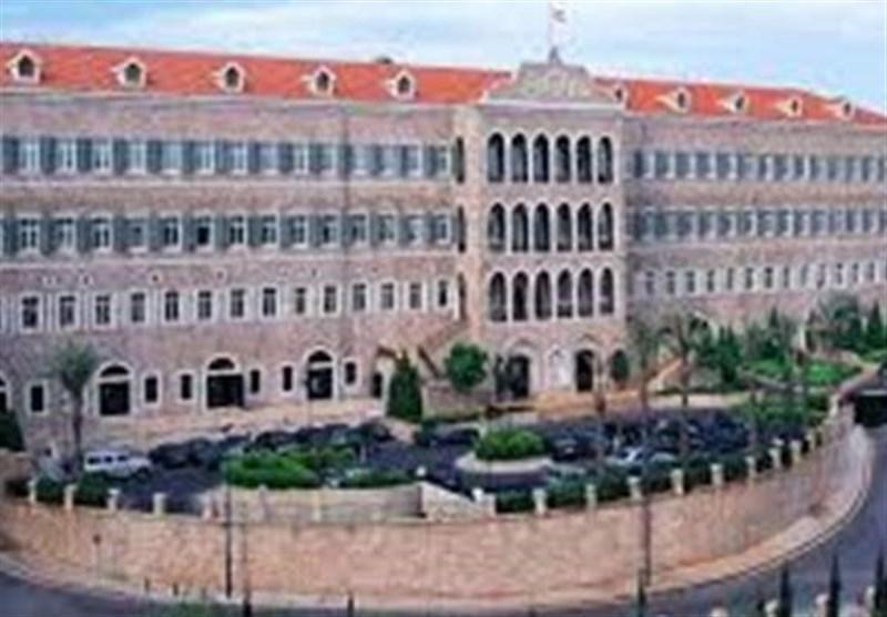 لبنان، اصرار حریری بر تشکیل دولت تکنوکرات، تاکید جریان آزاد ملی برعدم مشارکت در دولت