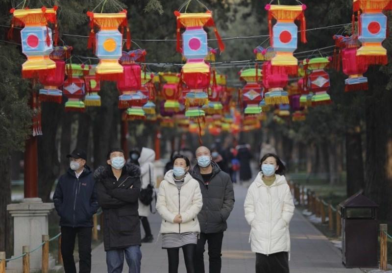 گزارش، آیا ویروس کرونا نقطه ضعف چین را نمایان کرد؟