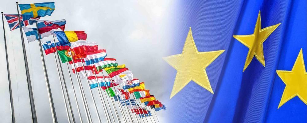 اتحادیه اروپا و تصمیمی دور از انتظار برای گردشگران آمریکایی