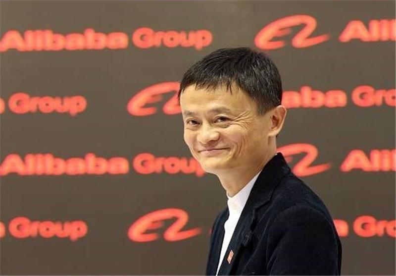 ثروتمندترین مرد چین، مشتری باشگاه میلان شد