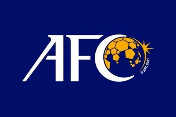 تیم ملی ایران هم از میزبانی محروم شد!
