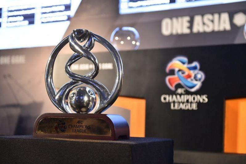روزنامه الوطن: لیگ قهرمانان آسیا در آستانه لغو کامل