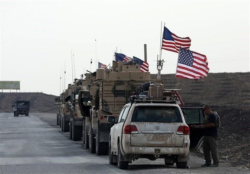 8 هزار دلار سهم هر مالیات دهنده آمریکایی برای حضور نظامی در عراق