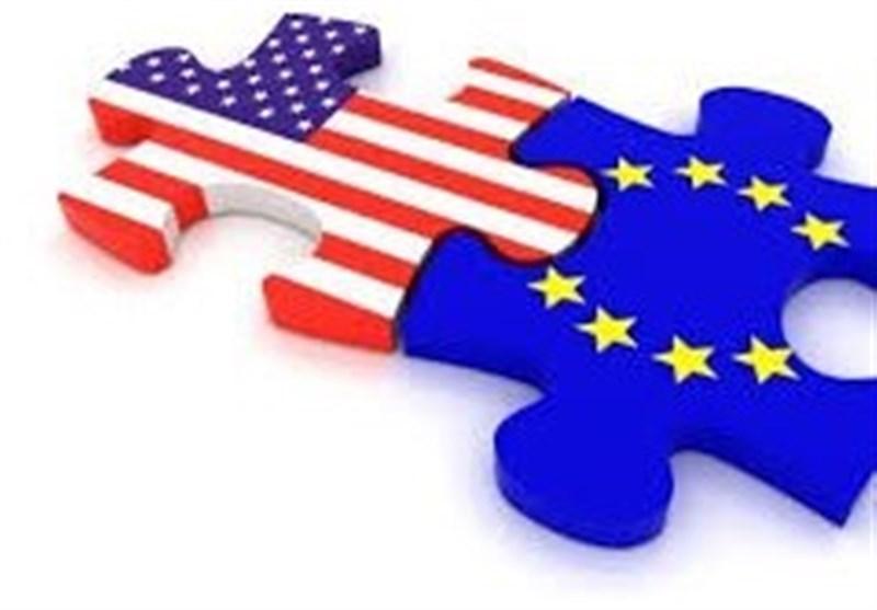 اروپا خواهان مخالفت اوباما با طرح دریافت غرامت 11 سپتامبر از عربستان شد