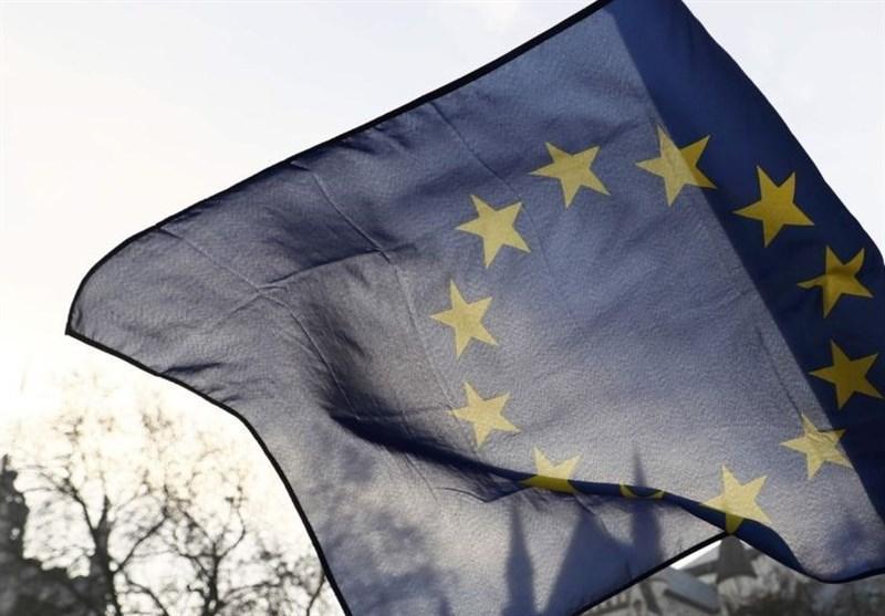 مناقشات اقتصادی اعضای اروپایی در شکاف بودجه ای حاصل از برگزیت