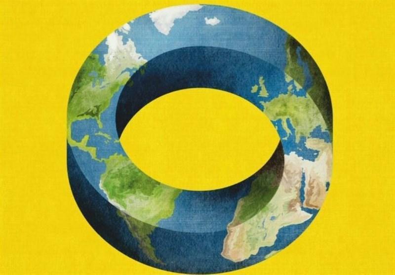 کرونا به سرعت اقتصادهای جهان را از هم جدا می کند