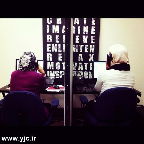 زنان مسلمان تورنتو صاحب مرکز مشاوره اختصاصی شدند