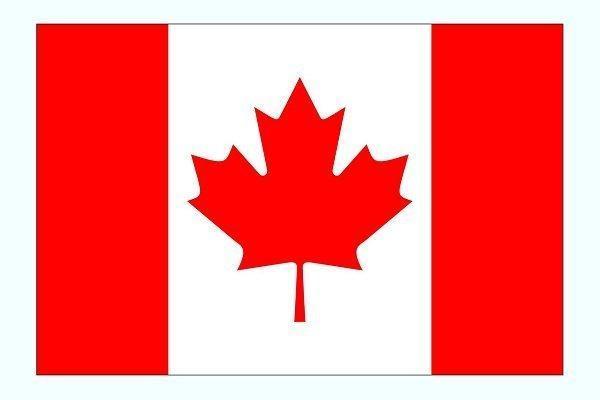 تشدید تحریم های کانادا علیه سوریه، اضافه شدن 17 نفر به فهرست تحریم