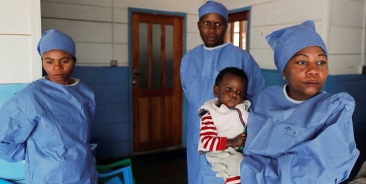 شیوع تدریجی کرونا در آفریقا؛ اروپا منبع اول تهدید شمال آفریقاست