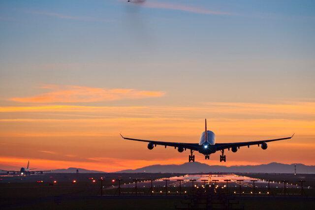 کاهش 45 درصدی پروازها ، مردم حتی با پایین آوردن قیمت ها نیز استقبال نمی کنند