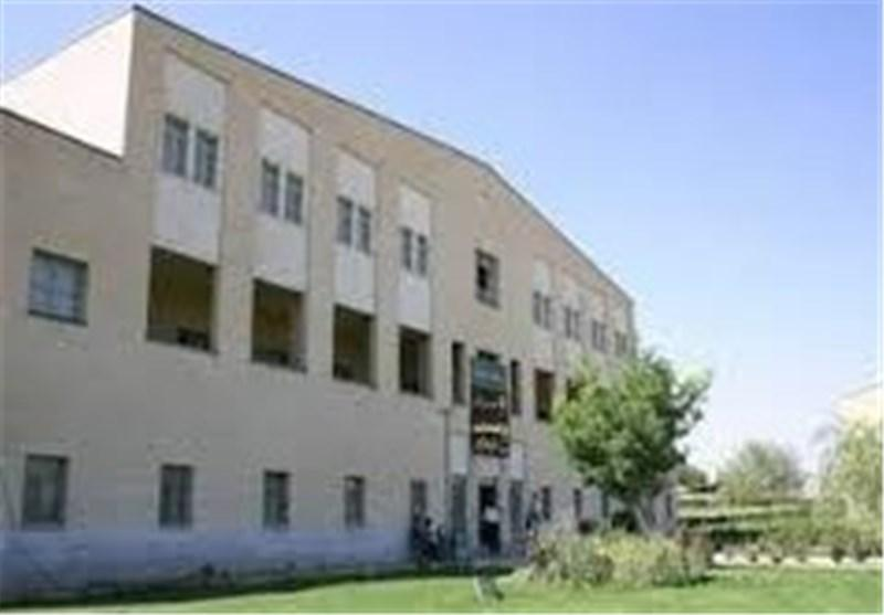 احداث 100 واحد مسکونی ویژه زوج های جوان در شهرستان گراش