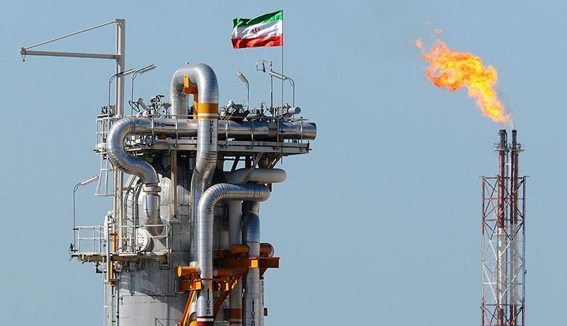 سقوط قیمت نفت سنگین ایران به زیر 15 دلار