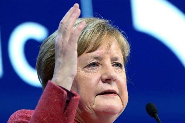 آلمان کاهش بعضی محدودیت های مرتبط با کرونا را آنالیز می نماید