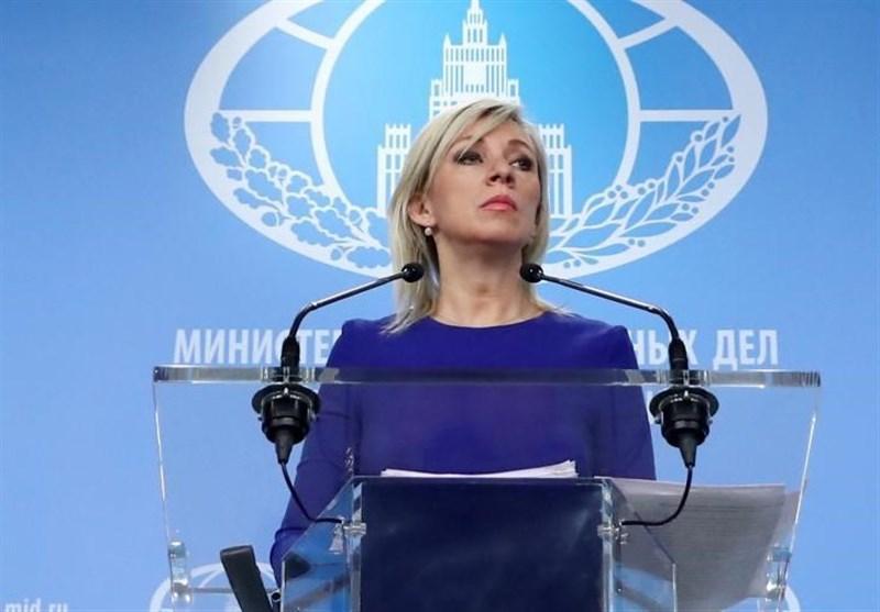 روسیه: آمریکا در تشدید بحران سیاسی افغانستان نقش دارد