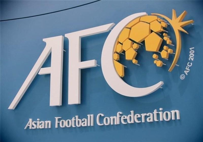 دبیرکل AFC: یک کشور آماده میزبانی از مرحله گروهی لیگ قهرمانان است