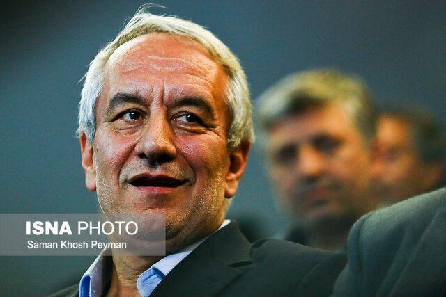 ماجرای یک میلیون دلار ایران که AFC سوزاند