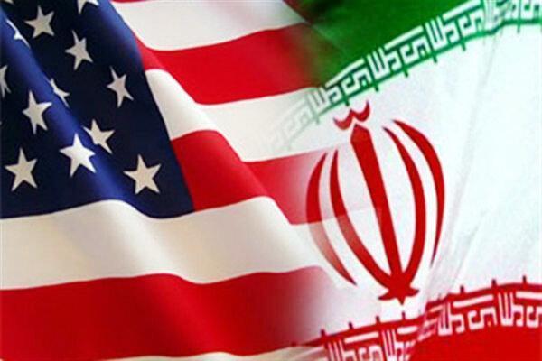 افزایش نگرانی از تبدیل جدال لفظی ایران و آمریکا به رویارویی عملی