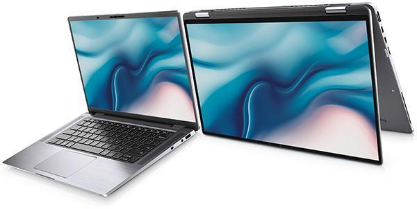 این لپ تاپ های 5G نحوه کار کردن شما را عوض می نمایند